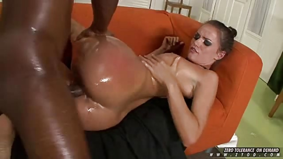 Black horny pussies