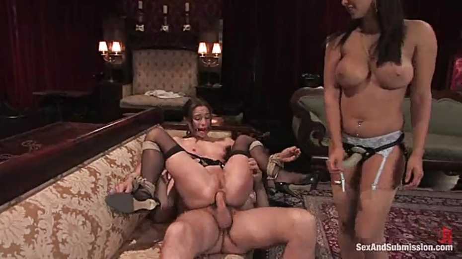 Asian girl sex 3gp free
