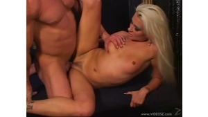 Jill Kelly porno canale