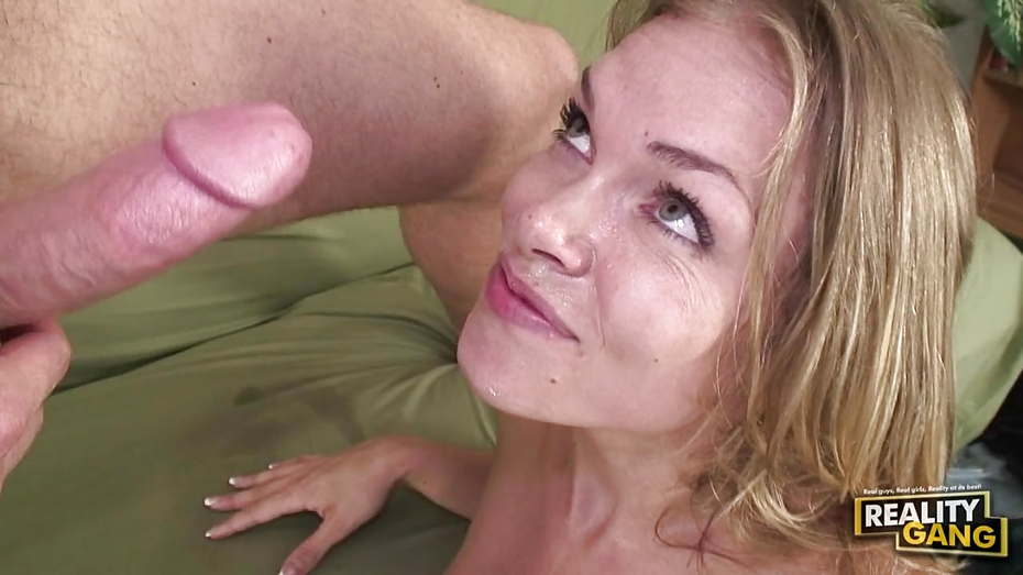 Ivana bianchi porn