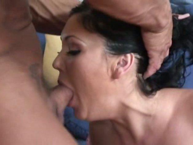 claire-dames-big-tits-pornstar-choked