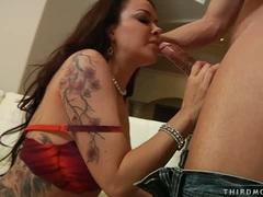 Jessica jaymes my first sex teacher