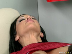Porn quality janice griffith free videos