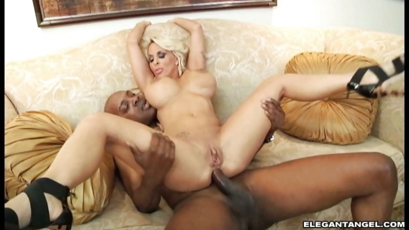 Were not Holly halston double penetration fucking