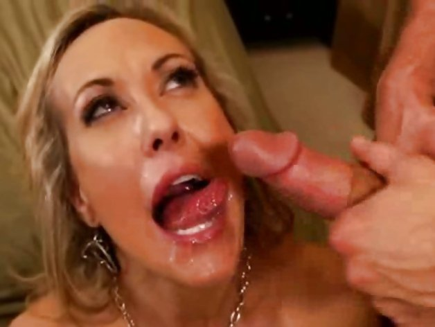 Homeclips Anal And Then Some