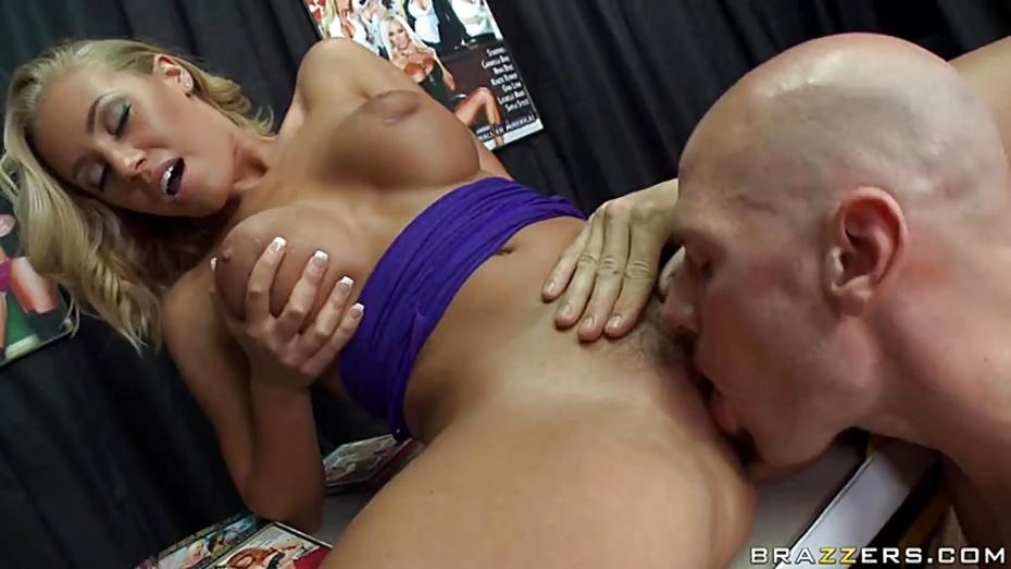 Bbc Ebony Pussy Licking