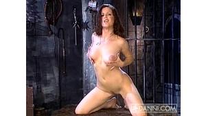 Persian naked girls free pics