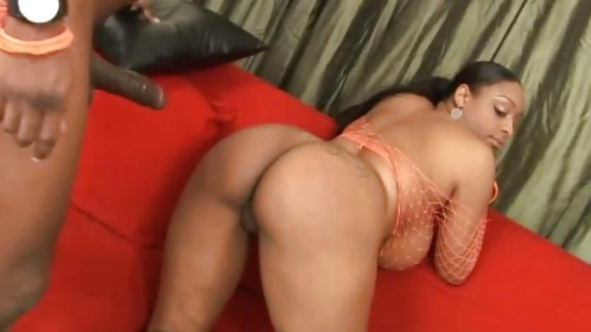 sex Carmen haze anal