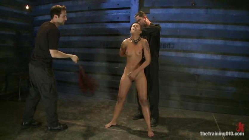 rosanna roces naked sex scene