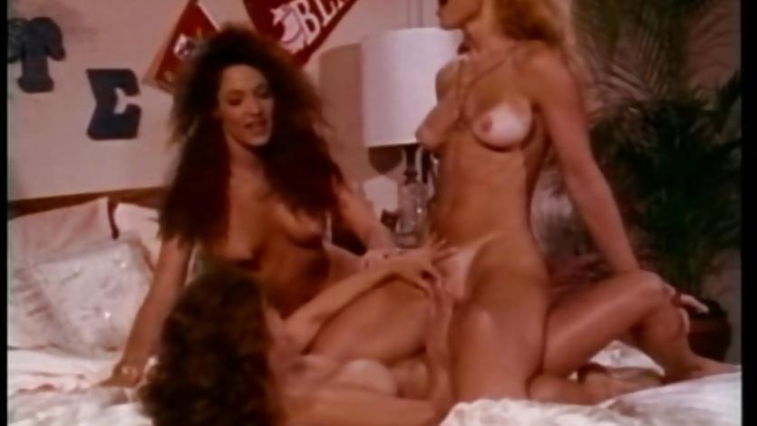 black hairy women naked
