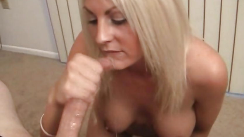 Her first hardcore sex