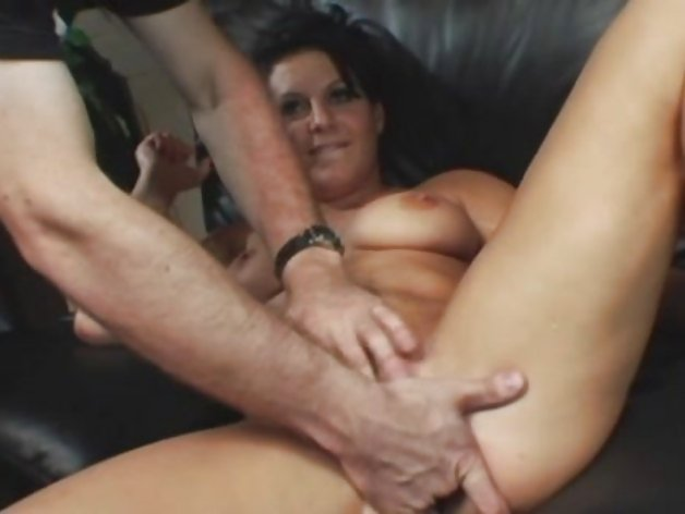 dad goes to college gay porn