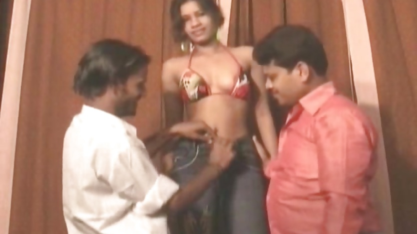 Sex lounge indian