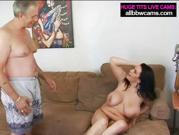 Flexible shaved pussy hore fucks like you have never seen pt 5