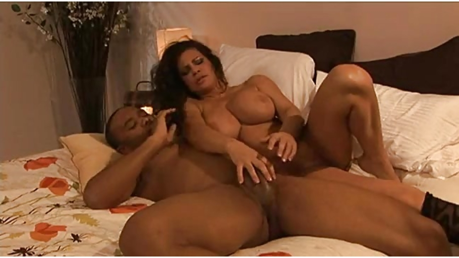 the amusing ebony bbw deep anal was error. congratulate