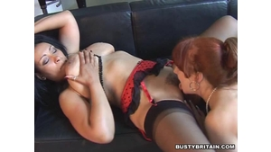 Father Daughter Shower Pink Dress Porn