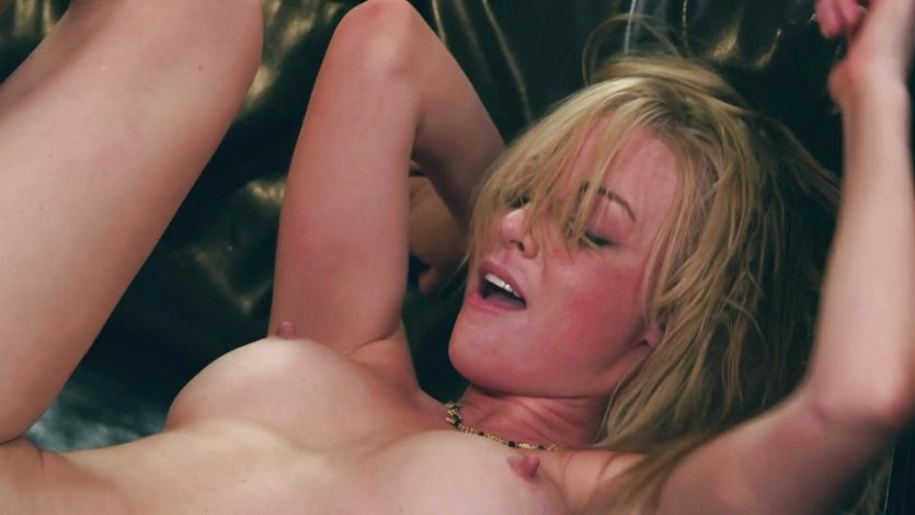 Deep throat vr glamour porn shows ania kinski lick your ball - 2 part 9