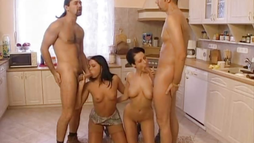 Privatecom michelle wild dp orgy with cindy cox 8