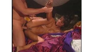 Taiwan sex videos