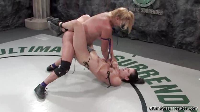 Bobbi Starr Ginger Lynne Amateur Babe Bondage