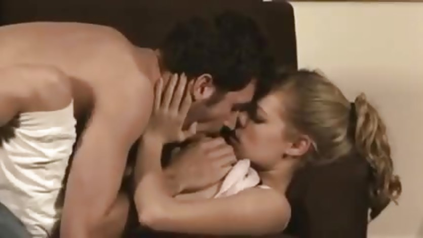 Nicole ray sex video