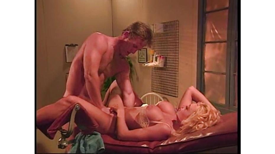давай поиграем в доктора порно
