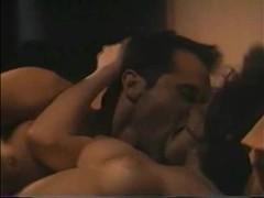 russo movie Rene nude