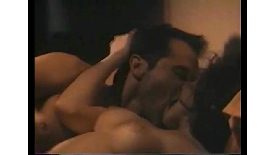 Mia sara sex scene videos