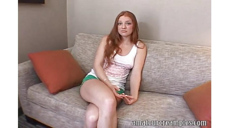 Sunny Leone sexy porno