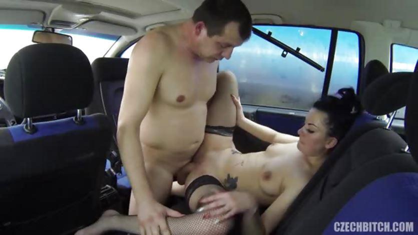 porno-tesha-s-zyatem-v-bane