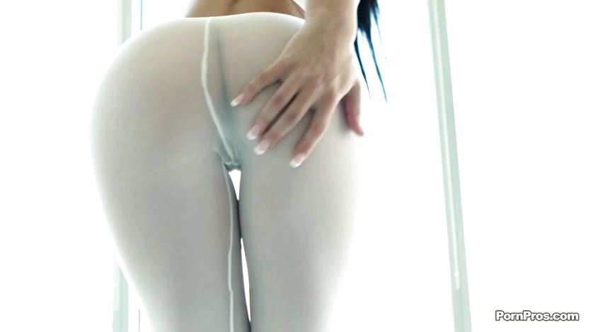 Assured. opinion Skin diamond sexy yoga pants fucks above told