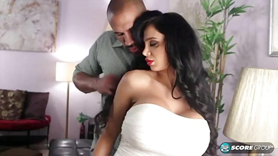 Maria California porn