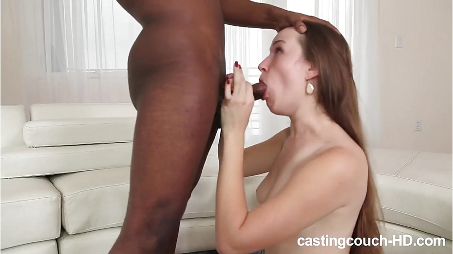 Agree, this babe throat fucked hard hot very