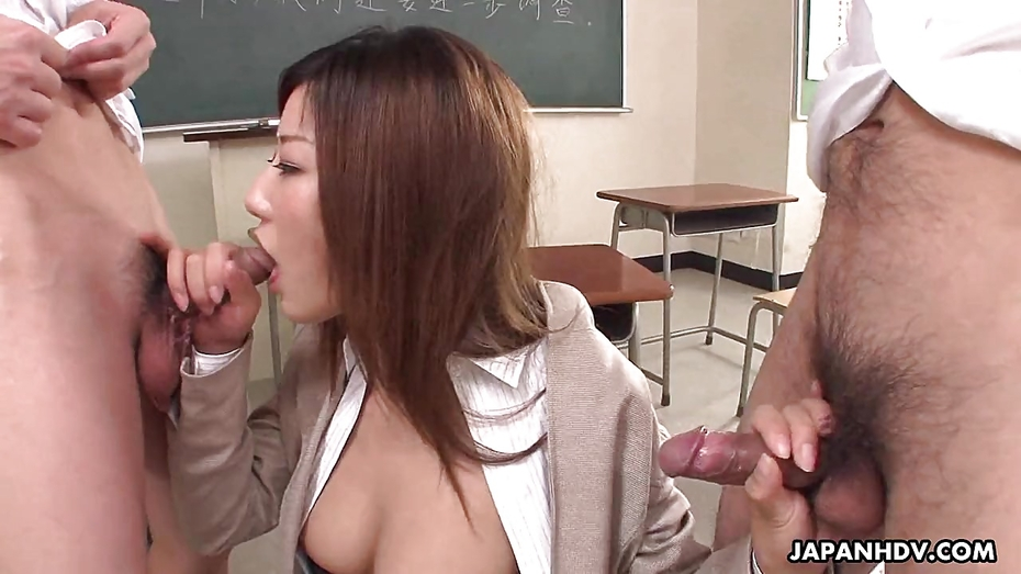 Chinese teacher fuck free adult porn clips