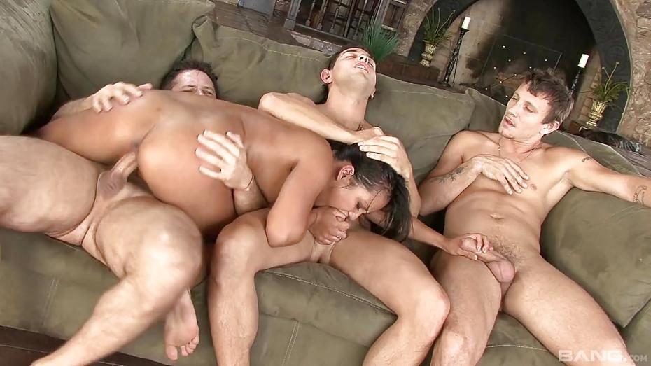 Lesbian free porn full length