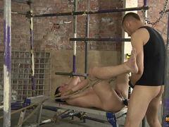 pull lustful pov sticking hard prick in his friend turns pleazin you