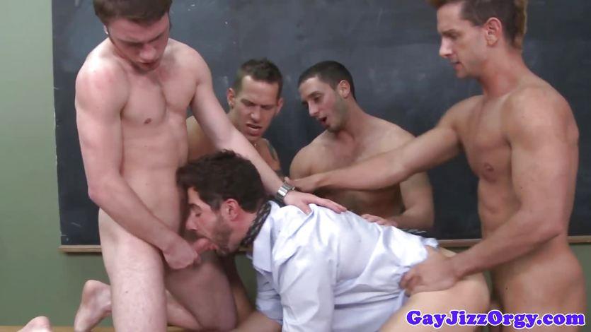 chubs gay super