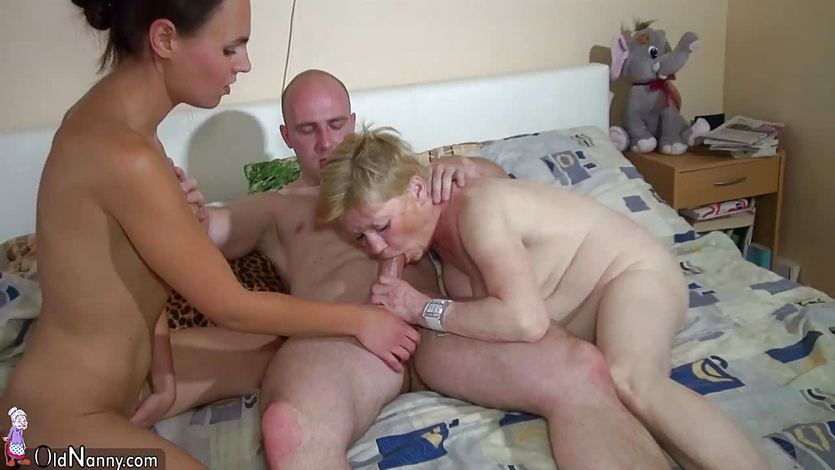 threesome amateur wannonce grenoble