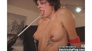 Trans sex video