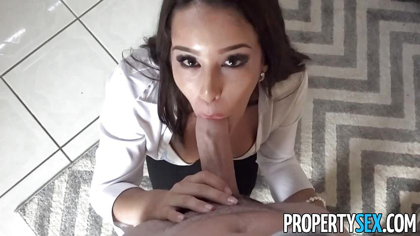 from Tommy fux new hot sex