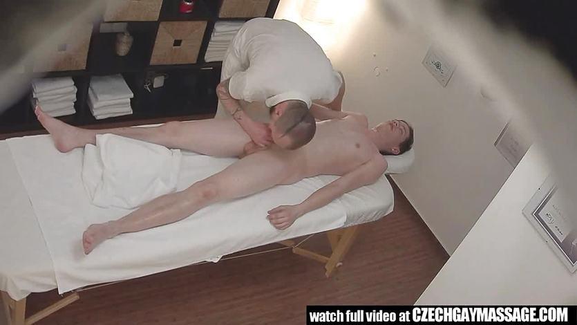 vidéos porno gay escort a colmar