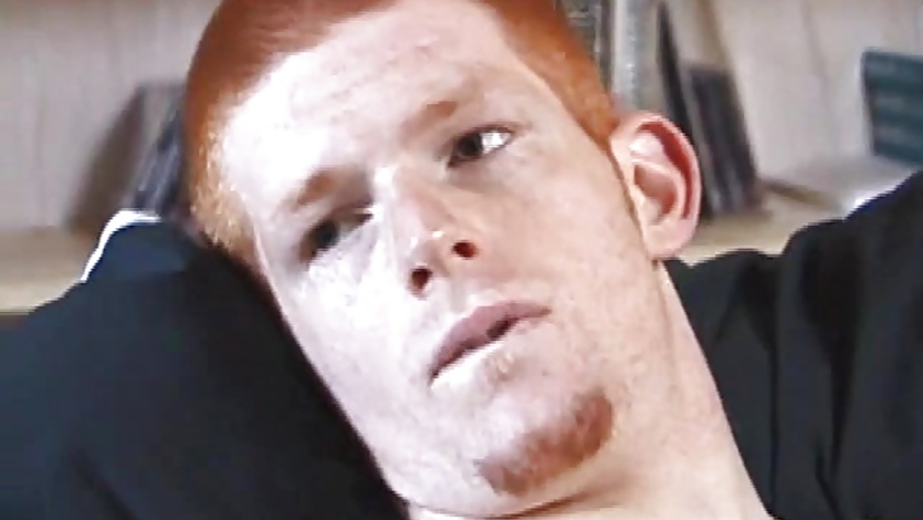 Redhead cumshot jpeg, melissa midwest pussy spread