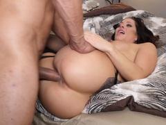 Holly Heart Porn Star