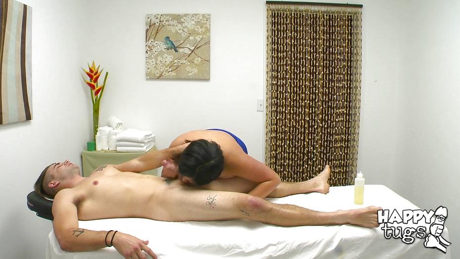 Nude sexy girls sex