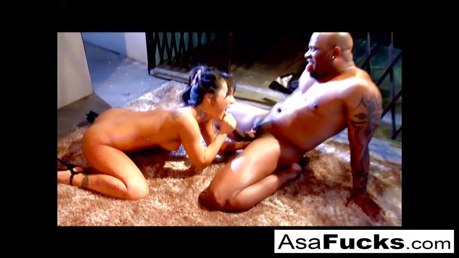 gratis sex video big ass