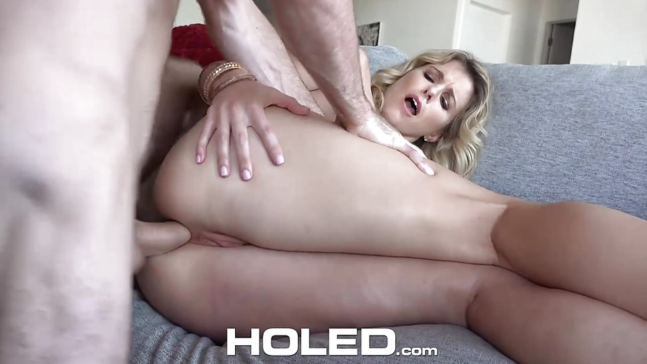 for shemales ass drilled with strapon matchless message