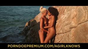 tienermoeder sex film