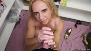 many thanks for shemales masturbating together watching right! excellent idea. ready