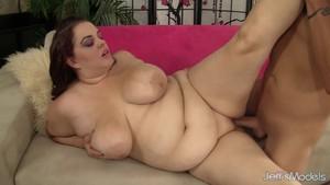 Anime sesso porno video