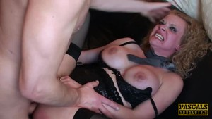 Anul Sex Videos